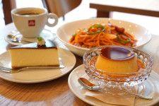 カフェならジャンルの縛りがないから、なんでも提供できる! 蒲田『カフェ アイジー』の一つひとつ手を抜かない仕事に驚愕