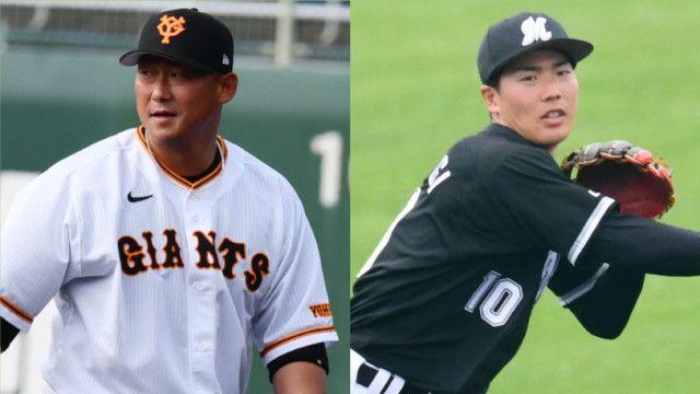 永久欠番と捕手多い?プロ野球における背番号10の選手たち