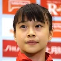SUGIHARA Aiko