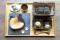 抹茶ロールケーキやお団子を堪能♪ 京情緒あふれる花街祇園の新店「eXcafe 祇園店」