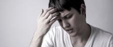 ストイックな筋トレの大敵「頭痛」の正体を知る