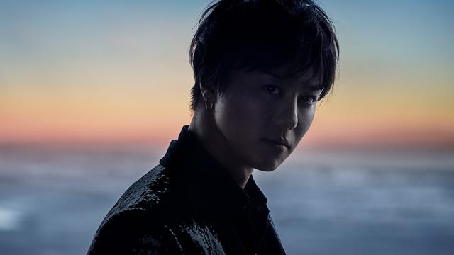 TAKAHIRO、新曲はTAKUROとコラボ