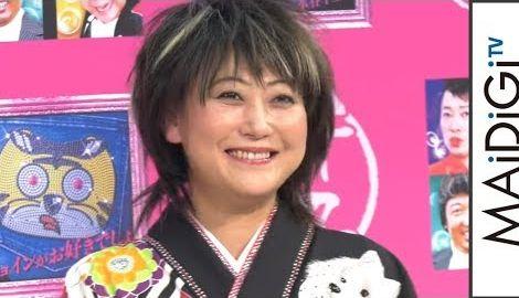 水谷千重子、今年の紅白は「辞退させていただいた」 アルバム「ジョインがお好きでしょ」リリースイベント 会見