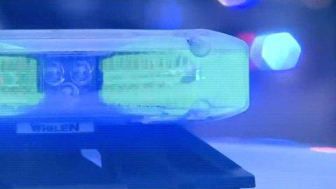 米警察が通報元の住宅を間違える、応対した男性が撃たれて死亡(字幕・26日)