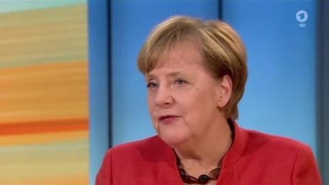メルケル首相が窮地に、ドイツ連立交渉決裂で再選挙の可能性も