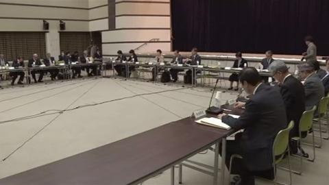 薬価、厚労省が改革案公表