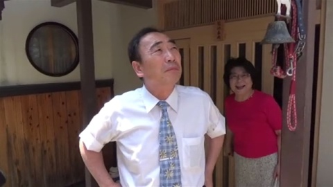 大阪地裁、籠池夫妻の保釈請求を却下