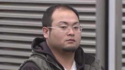 被害額1000万円、工事現場から窃盗の疑いで男逮捕