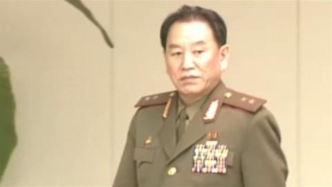 北朝鮮、五輪閉会式に対韓国強硬派の高官を派遣へ