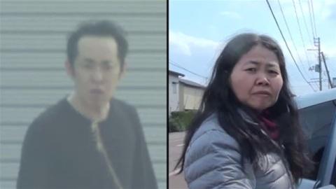 新潟・上越の男性殺害、背景に被害者とのトラブルか