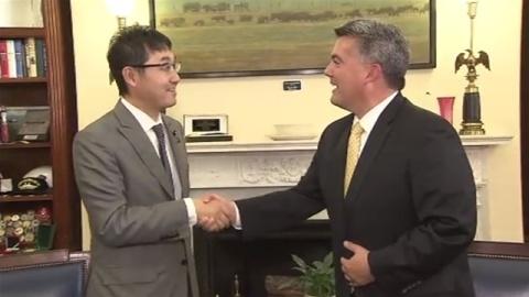 北朝鮮に「最大限の警戒必要」で一致