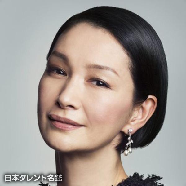 田中久美子