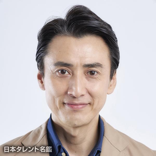 相澤一成のプロフィール/写真/画...