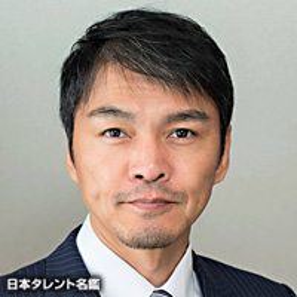 飯田覚士のプロフィール/写真/画...