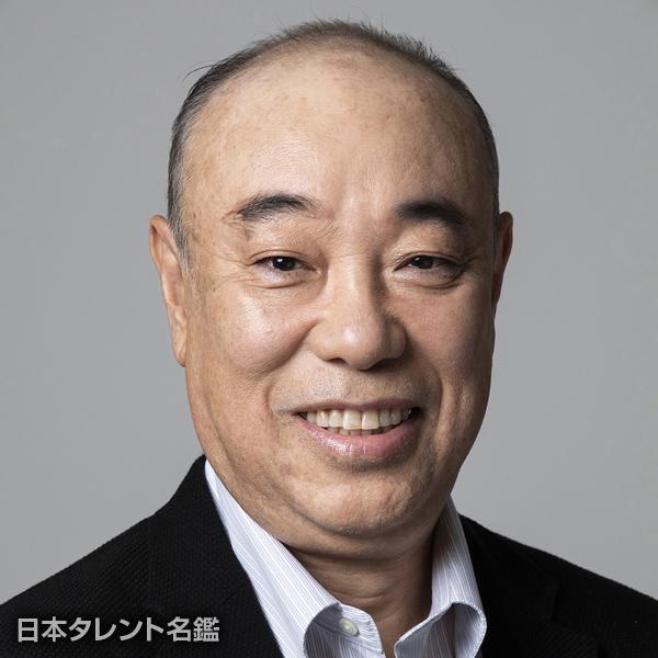 内田紳一郎