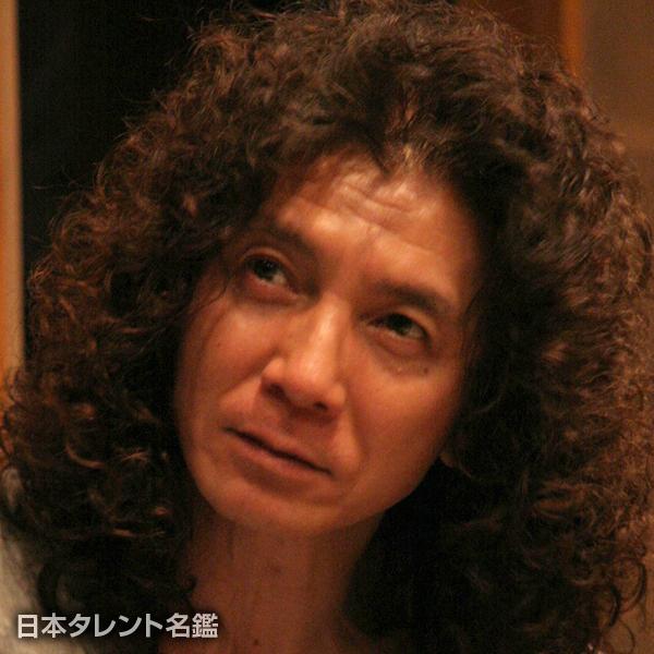 田中昌之のプロフィール/写真/画...