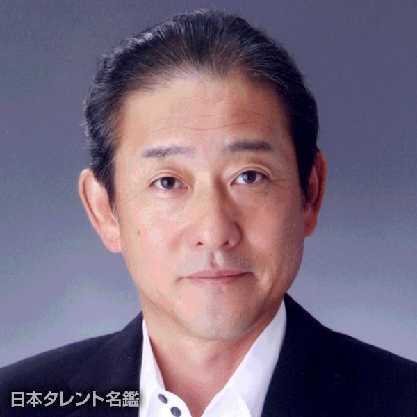 瀬川菊之丞