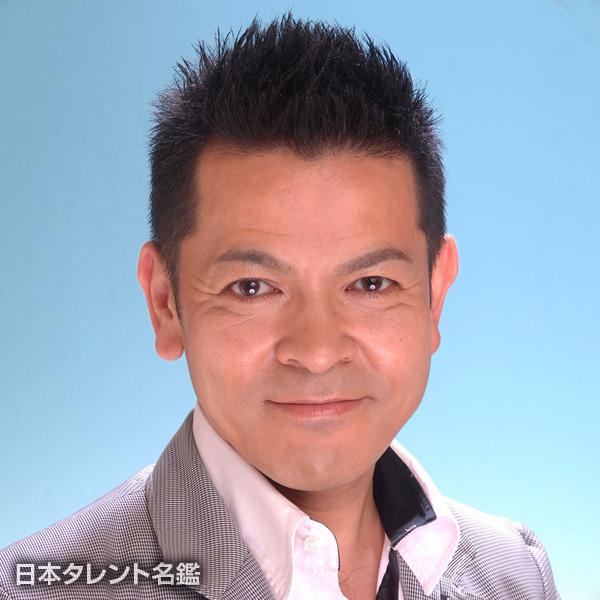 中嶋宏太郎