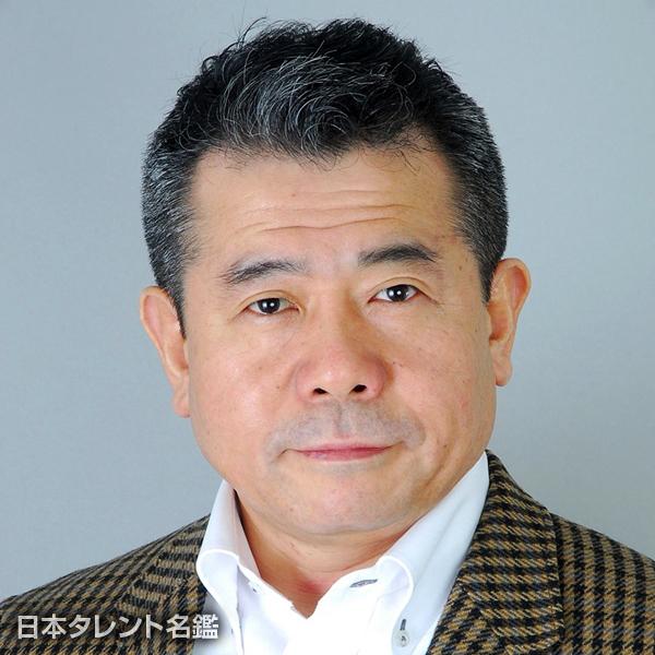 忍たま乱太郎の番組情報 - gooテレビ番組(関東版)