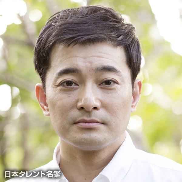 選手・スタッフ紹介 JFE西日本硬式野球部 JFEス …