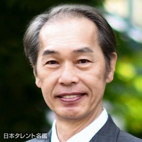 田崎正太郎