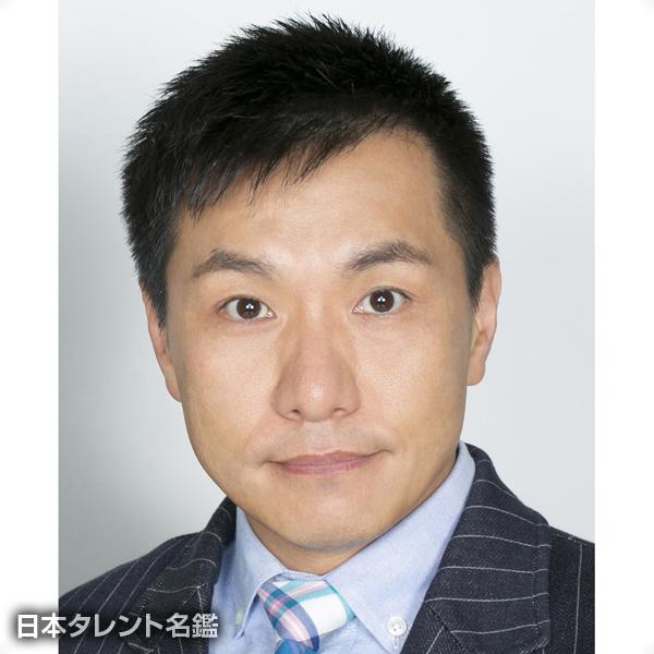 かんさい情報ネットten. 【【若...