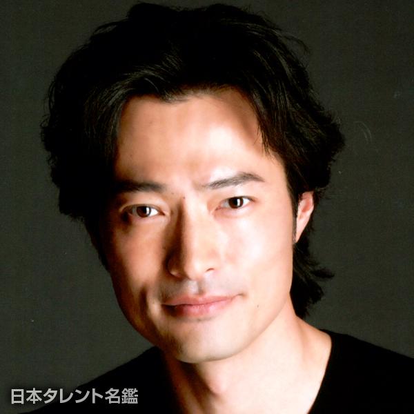 https://img.news.goo.ne.jp/talent/MM-M06-0858.jpg