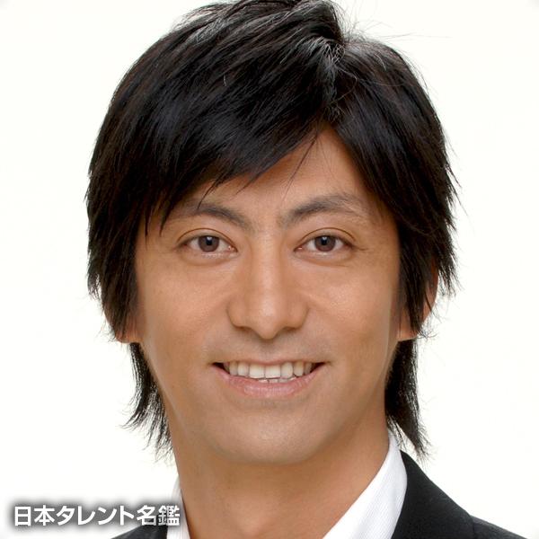 柴田光太郎