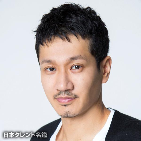 増田修一朗