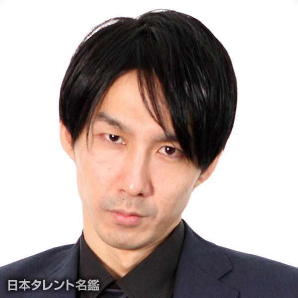 三福エンターテイメント