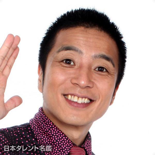 上田浩二郎