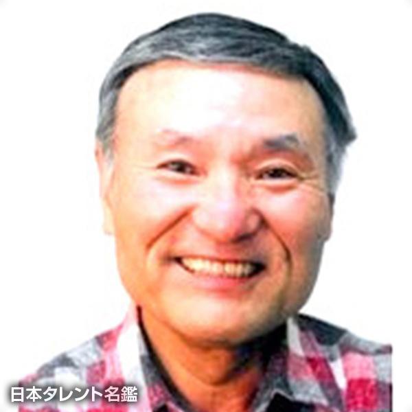 田原慎市郎