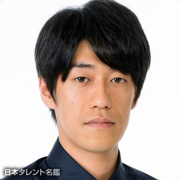 夙川アトム