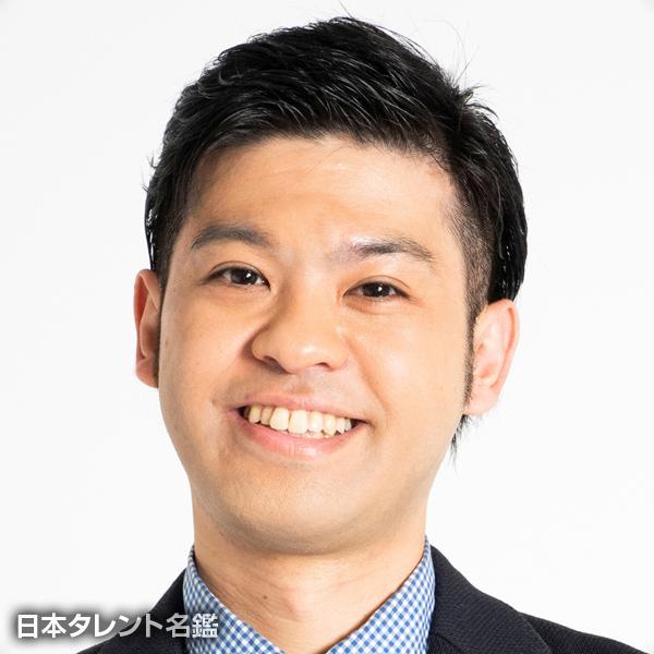 コンプライアンス小松崎