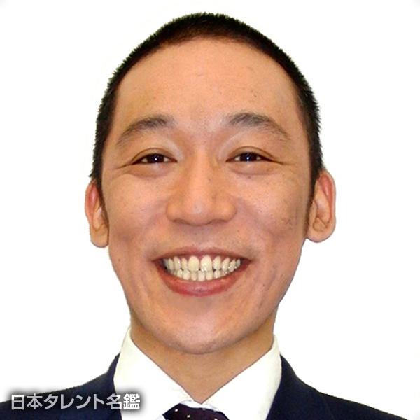 武井ドンゲバビー