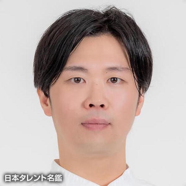 早川スイッチ
