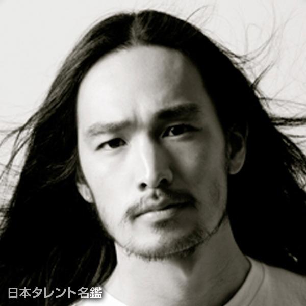 澤野健太郎