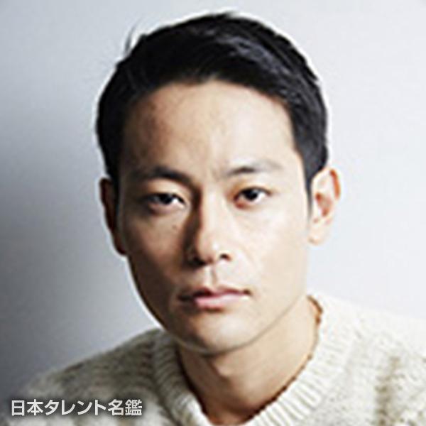伊藤祐輝のプロフィール/写真/画...