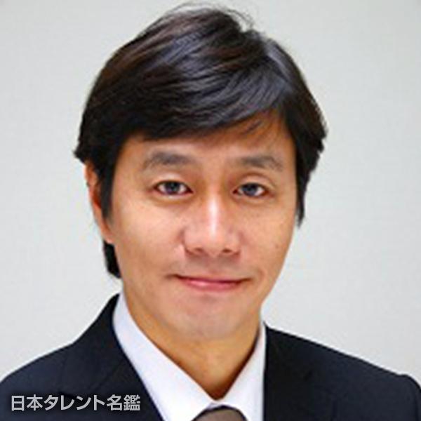 大松彰のプロフィール/写真/画像...