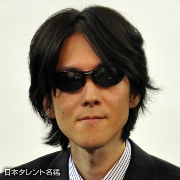 TBS NEWS 動画ニュースサイト