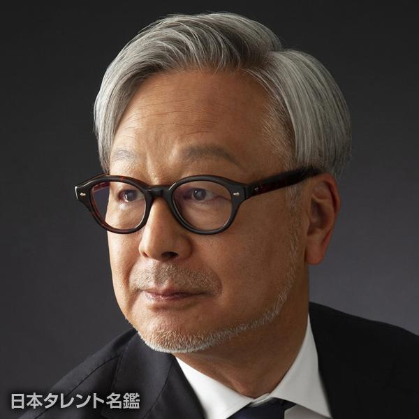 菅野こうめい