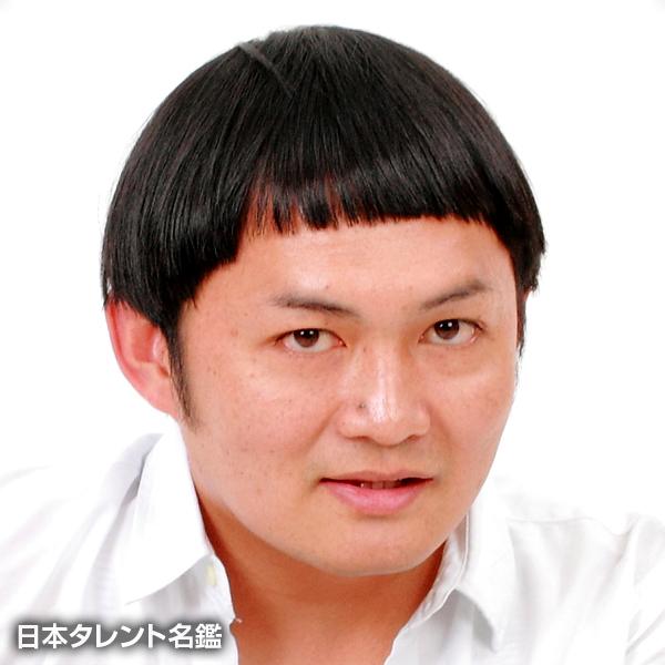 手賀沼ジュン
