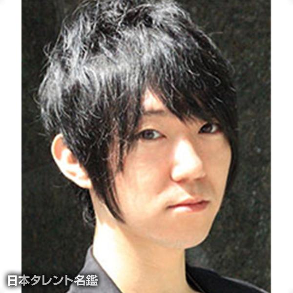 本多諒太のプロフィール/写真/画...