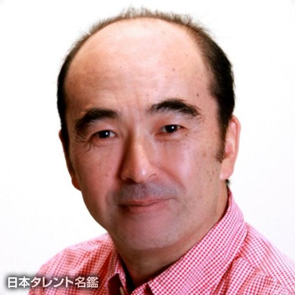 高橋新太郎