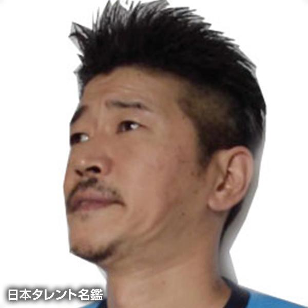 三浦カズノコ