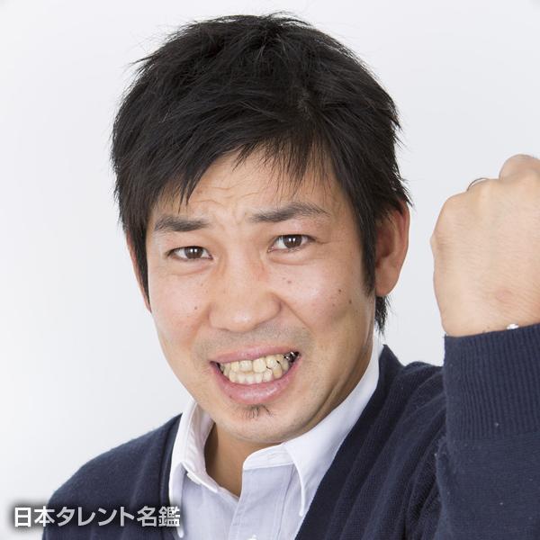 松尾 アトム