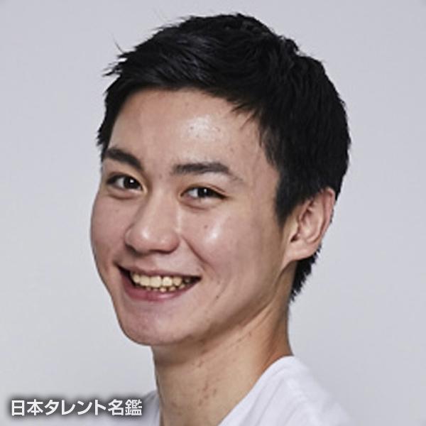 小嶋修二のプロフィール/写真/画像 - goo ニュース
