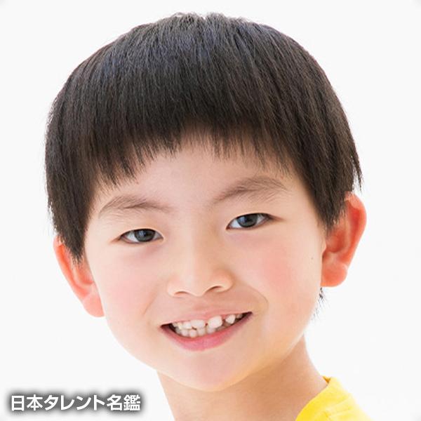 坂東亀三郎