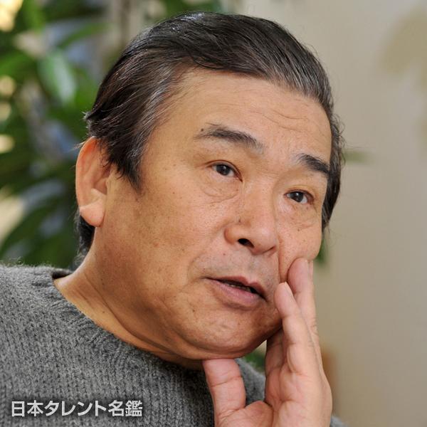 赤塚真人のプロフィール/写真/画像 - goo ニュース