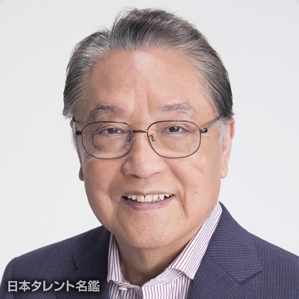 伊東四朗 ハケンの品格